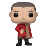 Harry Potter - Viktor Krum Yule Ball Pop! Vinyl Figure - Packshot 1