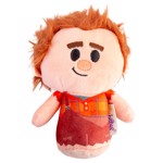 Disney - Ralph Breaks the Internet - Ralph Itty Bitty Plush - Packshot 1