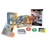 Pokemon - TCG - GX League Battle Deck (Assorted) - Packshot 3