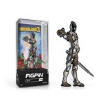 Borderlands 3 - Zero FiGPiN - Packshot 1