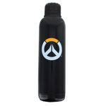 Overwatch - Overwatch Logo Bottle - Packshot 1