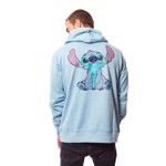 Disney - Lilo & Stitch - Experiment 626 Hoodie - Packshot 6