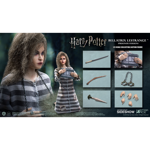 Harry Potter - Bellatrix Lestrange Prisoner Figure - Packshot 5
