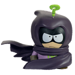 "South Park - The Fractured But Whole - Mysterion 6"" Figure - Packshot 1"