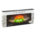 Friends - Central Perk Wall Light - Packshot 4