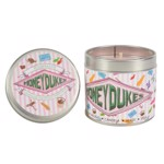 Harry Potter - Honeydukes Candle - Packshot 1