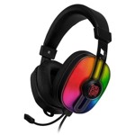 Tt eSports Pulse G100 Headset - Packshot 1