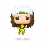 Marvel - X-Men - Rogue Flying Pop! Vinyl Figure