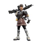 Apex Legends - Bangalore Weta Mini Epics Vinyl Figure - Packshot 1