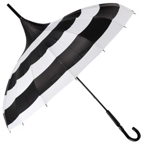 DC Comics - Batman - The Penguin Umbrella