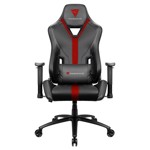 ThunderX3 YC3 Gaming Chair Black and Red - Packshot 1