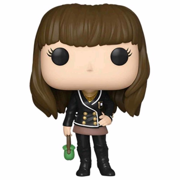Devil Wears Prada - Andy Sachs Pop! Vinyl Figure - Packshot 1