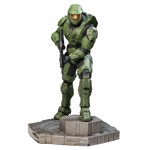 Halo Infinite - Master Chief Statue - Packshot 3