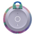 Ultimate Ears Wonderboom 2 Bluetooth Speaker - Unicorn - Packshot 5