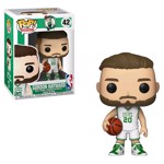 NBA - Celtics - Gordon Hayward Pop! Vinyl Figure - Packshot 1