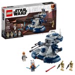 Star Wars - LEGO Armored Assault Tank - Packshot 1