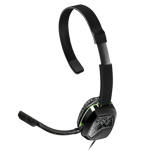 Afterglow lvl 1 Chat Headset for Xbox One - Packshot 3