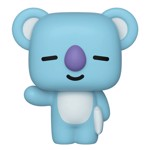 BT21 - Koya Pop! Vinyl Figure - Packshot 1