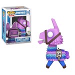 Fortnite - Loot Llama Pop! Vinyl Figure - Packshot 1