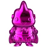 Dragon Ball Z - Majin Buu Pink Chrome Pop! Vinyl Figure - Packshot 1