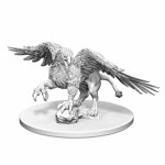 Dungeons & Dragons - Nolzur's Marvelous Miniatures - Griffon - Packshot 1