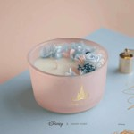 Disney - Cinderella Short Story Candle - Packshot 4