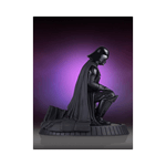 Star Wars - Darth Vader 1/8 Scale Collectors Gallery Gentle Giant Statue - Packshot 3