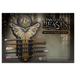 Harry Potter - Fantastic Beasts - Replica Wand Set - Packshot 2