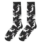 Disney - The Nightmare Before Christmas - Zero Crew Socks - Packshot 1