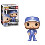 NASCAR - Dale Earnhardt Jr Pop! Vinyl Figure - Packshot 1