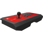 Real Arcade Pro V Hayabusa Fighting Stick - Packshot 3
