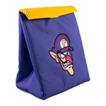 Nintendo - Waluigi Lunch Bag - Packshot 2