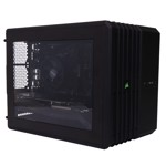 Custom Gaming PC - Krypton