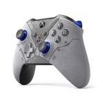 Xbox One Gears 5 Limited Edition Wireless Controller - Packshot 4