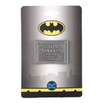 DC Comics - Arkham Asylum Plaque Pin - Packshot 1