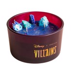 Disney - Villains - Hercules - Hades Short Story Candle - Packshot 3
