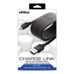 Nyko Charge Link for PlayStation®4 - Packshot 1