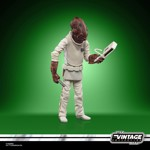 Star Wars - Episode VI Vintage Collection Admiral Ackbar Action Figure - Packshot 2