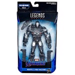 "Marvel - Avengers: Endgame Legends Series War Machine 6"" Figure - Packshot 2"