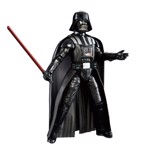 Star Wars - Darth Vader 1/12 Scale Figure Kit - Packshot 1
