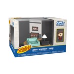 Seinfeld - Elaine Funko Mini Moments Diorama - Packshot 1