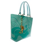 Disney - The Little Mermaid - Ariel Loungefly Tote Bag - Packshot 2