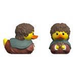 Lord of the Rings - Frodo Baggins Tubbz Duck Figurine - Packshot 2