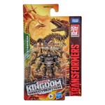 Transformers - Generations War for Cybertron: Kingdom Core Class WFC-K3 Vertebreak - Packshot 3