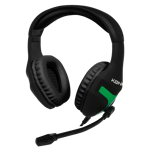 Xbox One Konix Gaming Headset - Packshot 1