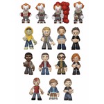 It: Chapter 2 - Mystery Minis Hot Topic Exclusive Blind Box (Single Box) - Packshot 1