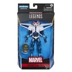 Marvel - Avengers - Marvel Legends Gamerverse Mach-I Figure - Packshot 2