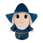 "Lord of the Rings - Gandalf the Grey SuperCute 8"" Plush - Packshot 1"