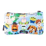 Disney - Toy Story Chibi Loungefly Pencil Case - Packshot 1