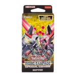 Yu-Gi-Oh! - Rising Rampage Special Edition - Packshot 1